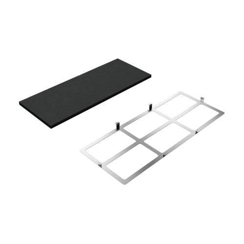 Bosch DWZ0IN0T0 Recirculation Kit