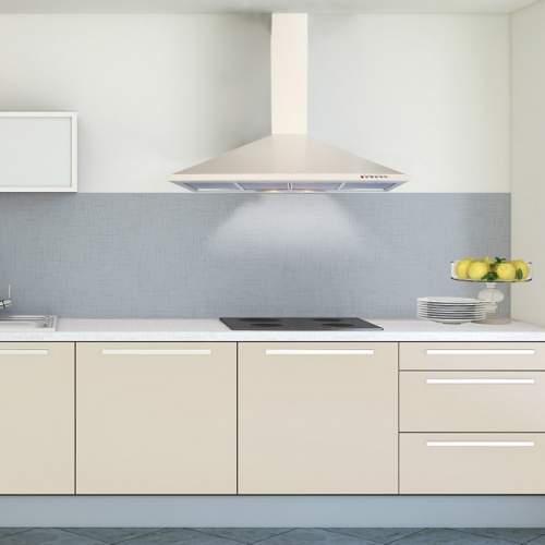 Luxair Standard 100cm Chimney Cooker Hood