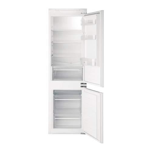Indesit IB7030A1DUK 70/30 Integrated Fridge Freezer