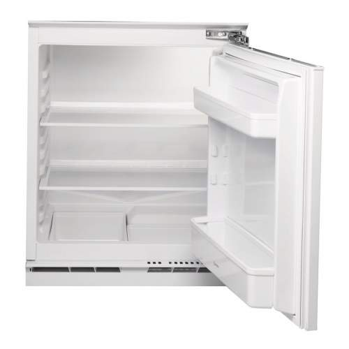 Indesit ILA1 Built Under Larder Fridge