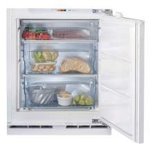 Indesit IZ A1 Built Under Freezer