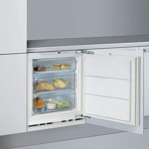 Indesit IZ A1 Built Under Freezer