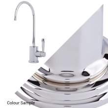 Perrin & Rowe 1601 CONTEMPORARY MINI Filtration Tap