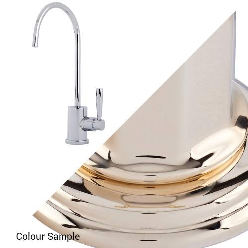 Perrin & Rowe 1601 CONTEMPORARY MINI Filtration Tap