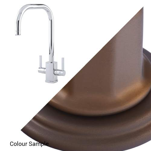 Perrin and Rowe RUBIQ 4210  Kitchen Tap