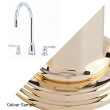 Perrin and Rowe CALLISTO 4886 Kitchen Tap