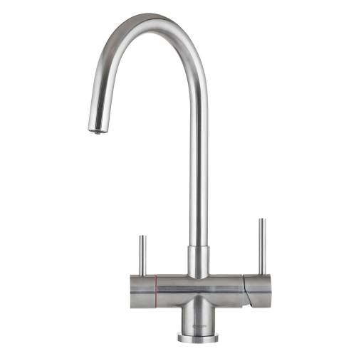 Caple VAPOS2 3 in 1 Instant Hot Water Tap