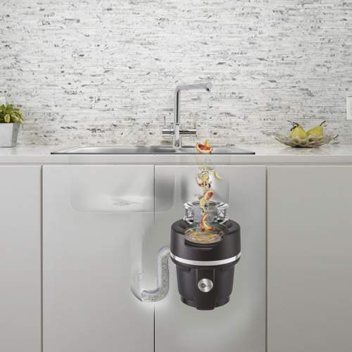 InSinkErator Evolution 150 Waste Disposal Unit