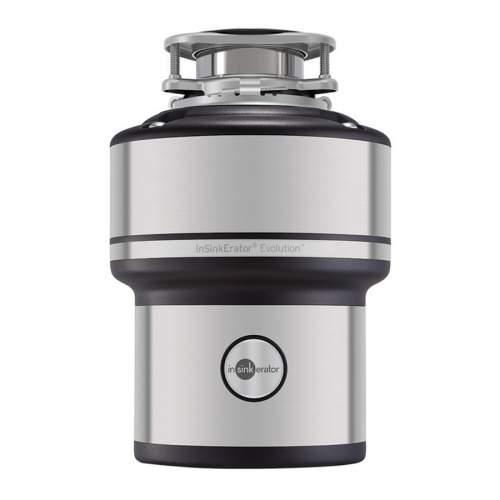InSinkErator Evolution 250 Waste Disposal Unit