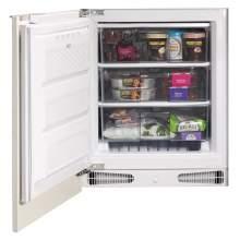 Caple RBF5 Integrated Under Counter Freezer