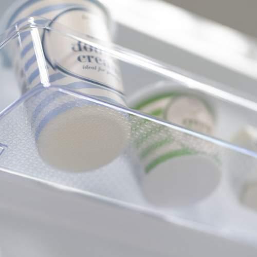 Caple CAFF24 Side-By-Side Fridge Freezer