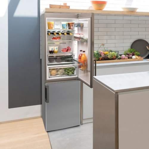 Caple RFF731 Freestanding 70/30 Fridge Freezer