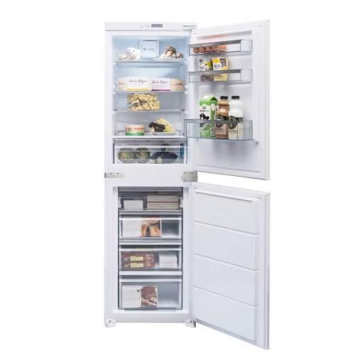 Caple RI5506 50-50 In-Column Fridge Freezer