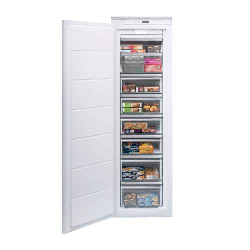 Caple RIF1796 In Column Frost Free Freezer