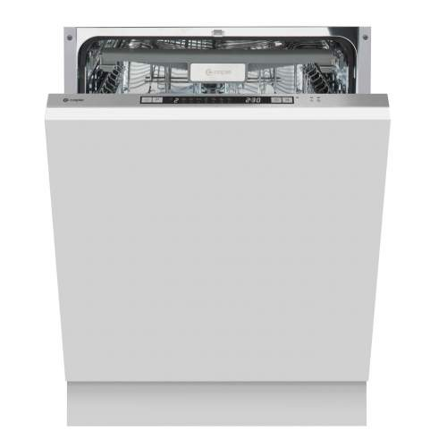 Caple DI642 Fully Integrated Dishwasher