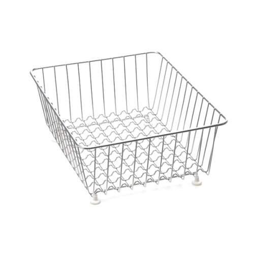Carron Phoenix Fiji 150-16 Wire Drainer Basket