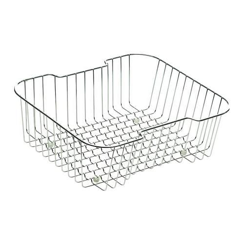 Carron Phoenix Zeta 105u Wire Basket