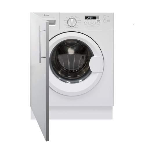 Caple WMi3001 7kg Electronic Washing Machine