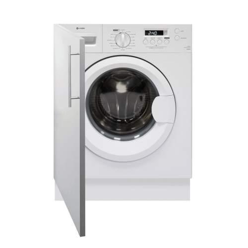 Caple WDi3301 8kg Condenser Washer Dryer