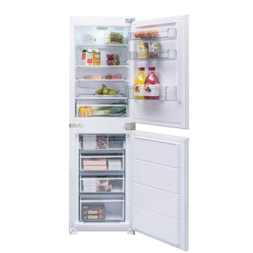 Caple Ri5501 50-50 In-Column Fridge Freezer