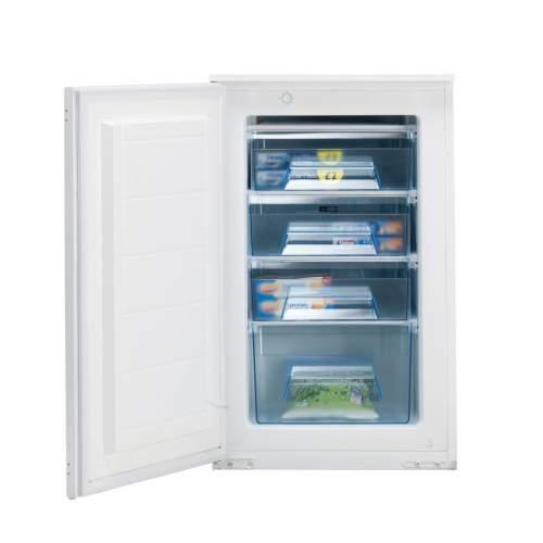 Caple RiF892 In-Column Freezer