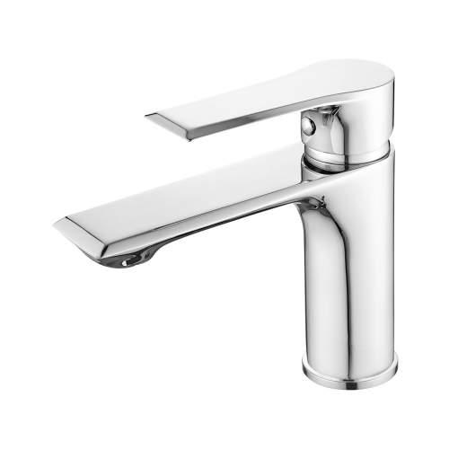 Bathrooms to Love Aquado Basin Mixer Tap
