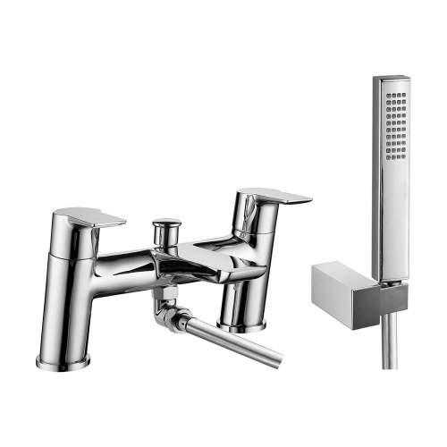 Bluci Pisa Bath Shower Mixer
