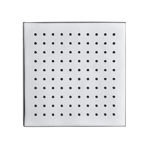 Bluci Square ABS Showerhead