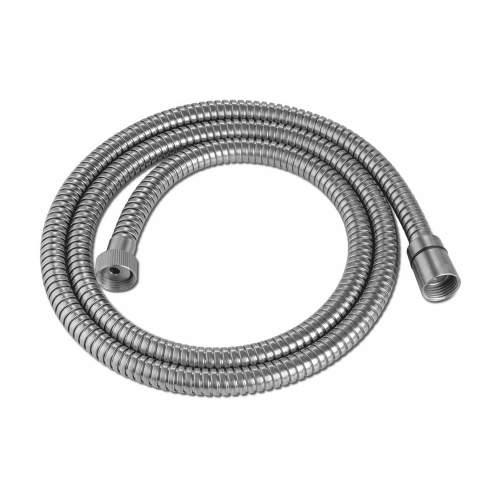 Bluci Tiber 1.5m Flexible Shower Hose