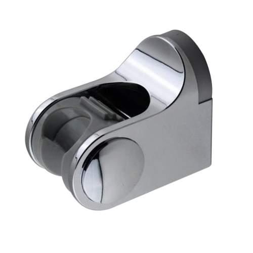 Bluci Stainless Steel Round Wall Bracket