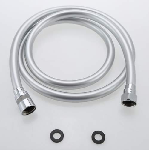 Bluci PVC 1.5m Shower Hose