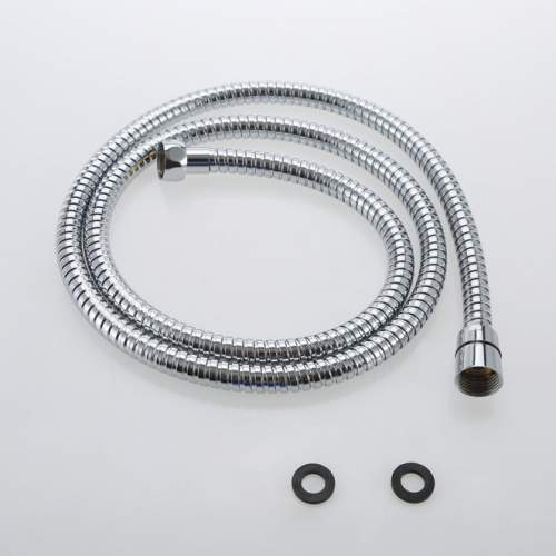 Bluci Stainless Steel 1.5m Hose