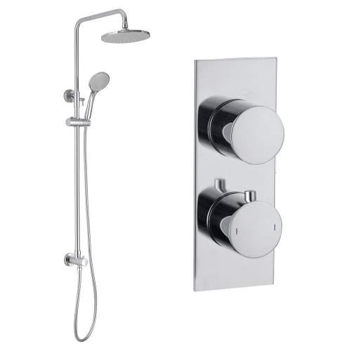 Bluci Shower Pack 9