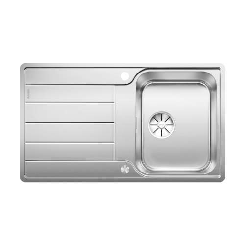 Blanco Classimo 45 S-IF Compact Kitchen Sink
