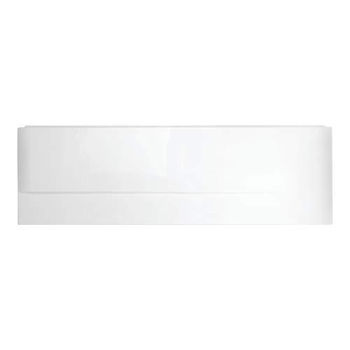 Bluci Super Strength 1700mm Bath Front Panel