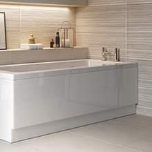bath-panel-front.jpg