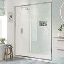 Shower-Enclosure-Sliding-Door.jpg