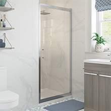 Shower-Enclosure-Pivot-Doors.jpg