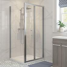 Shower-Enclosure-Bifold-Doors.jpg