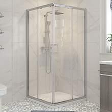 Corner-entry-shower-enclosures.jpg