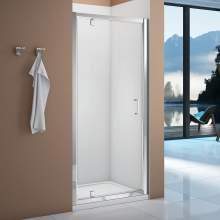 Bluci Sublime Shower Enclosure Pivot Door