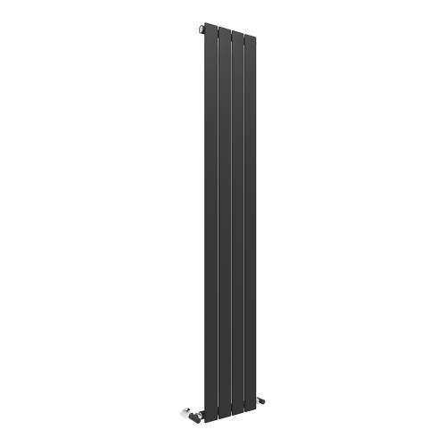 Bluci Modal Vertical Designer Radiator