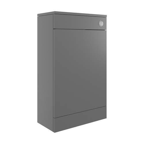 Bluci Morina Floor Standing Bathroom WC Unit