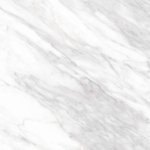 Bluci Classic Veneto Matt Marble Laminate Bathroom Worktop