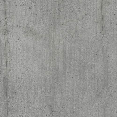 Bluci Classic Boston Matt Concrete Laminate Bathroom Worktop