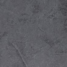 Bluci Italian Slate High Pressure Laminate Bathroom Worktop