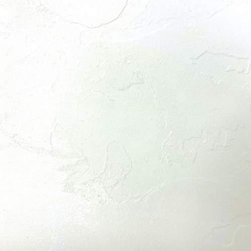 Bluci White Slate High Pressure Laminate Bathroom Worktop
