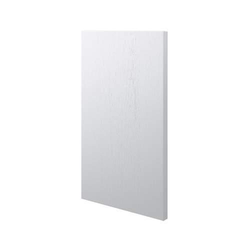Bluci Benita Bathroom Furniture Base End Panel