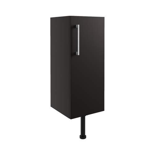 Bluci Alba 300mm 1 Door Bathroom Unit