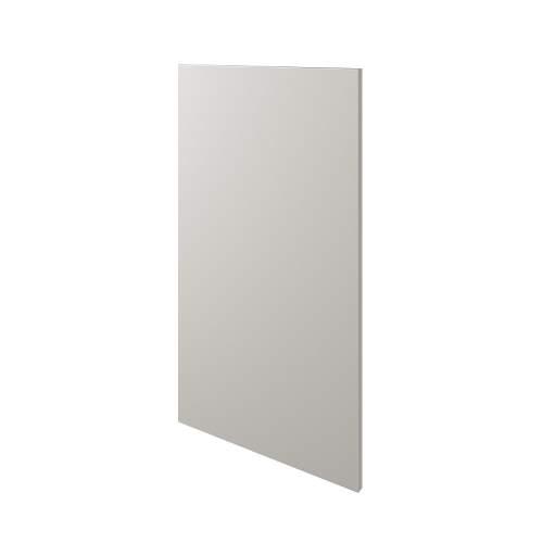 Bluci Valesso Bathroom Furniture Base End Panel